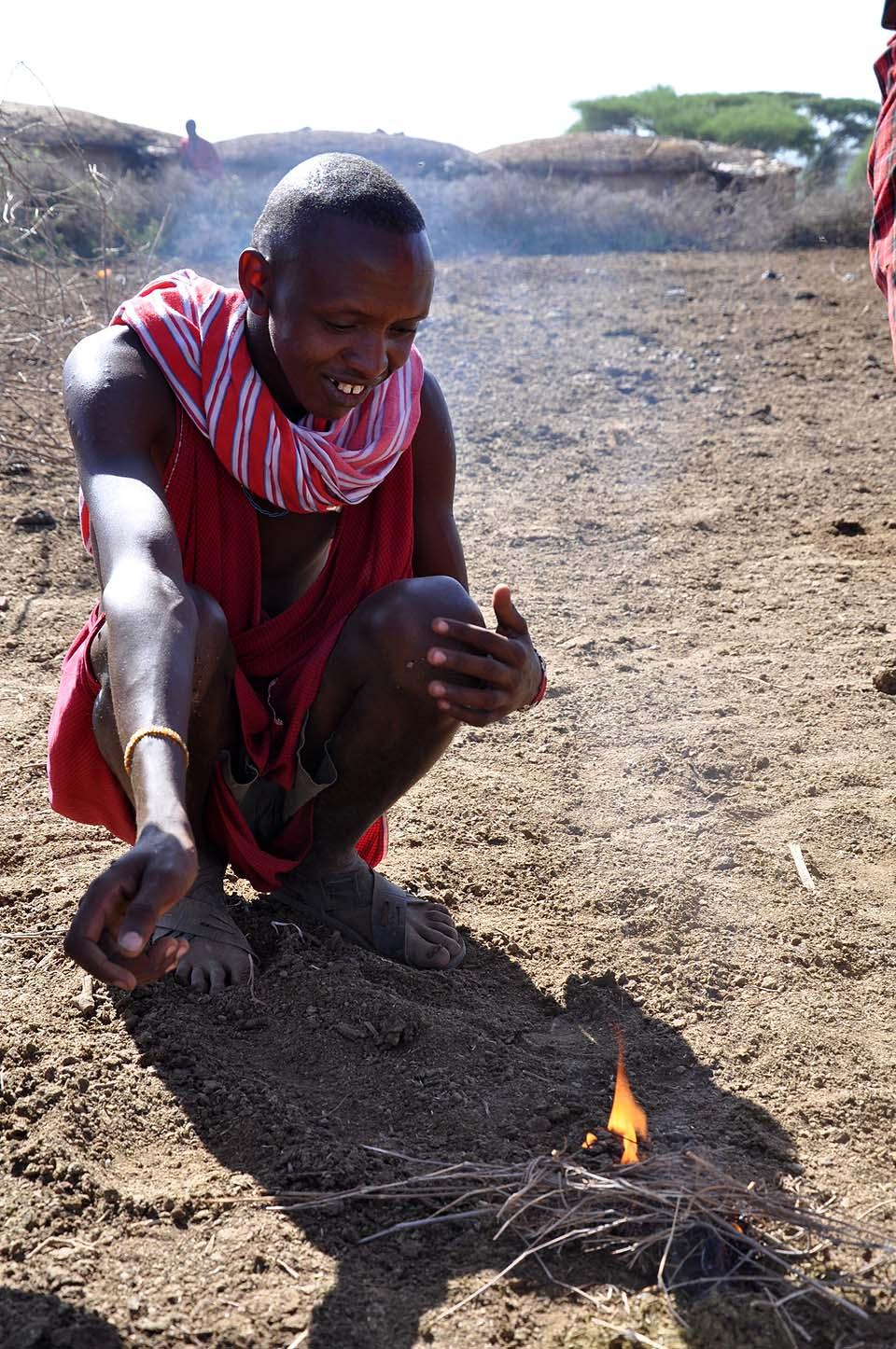 Kenya 2011 438