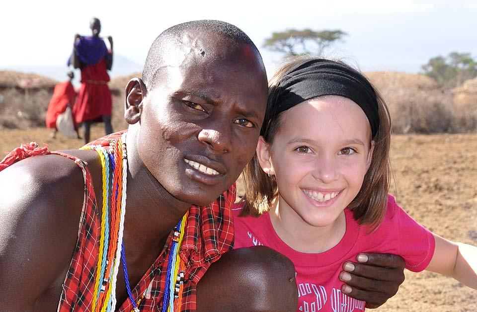 Kenya 2011 439