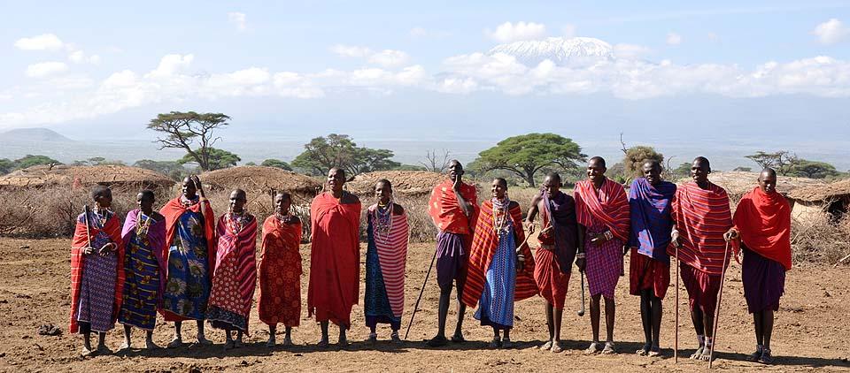 Kenya 2011 442