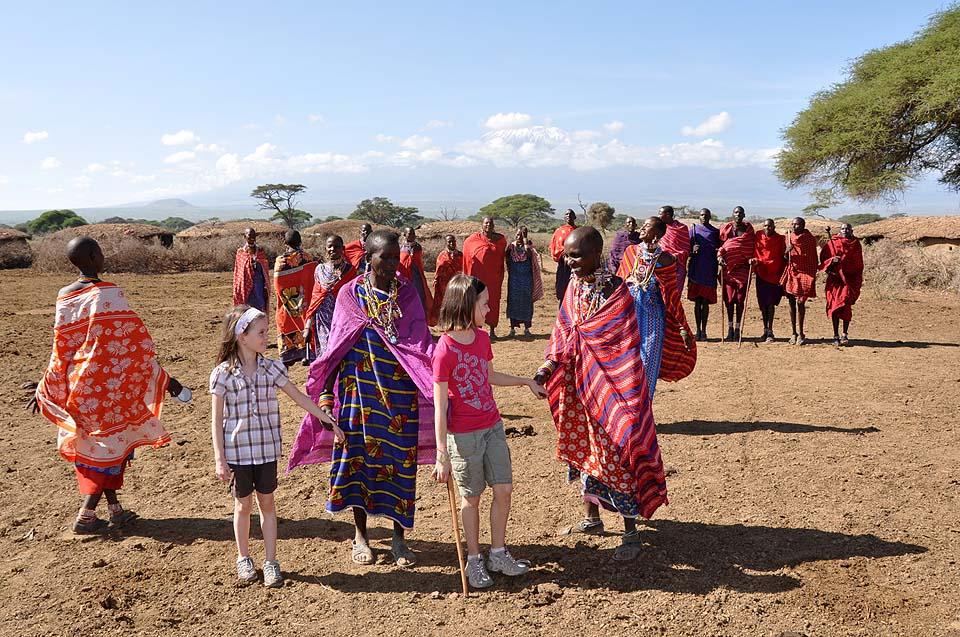 Kenya 2011 447