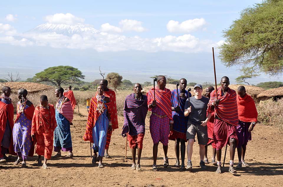 Kenya 2011 454