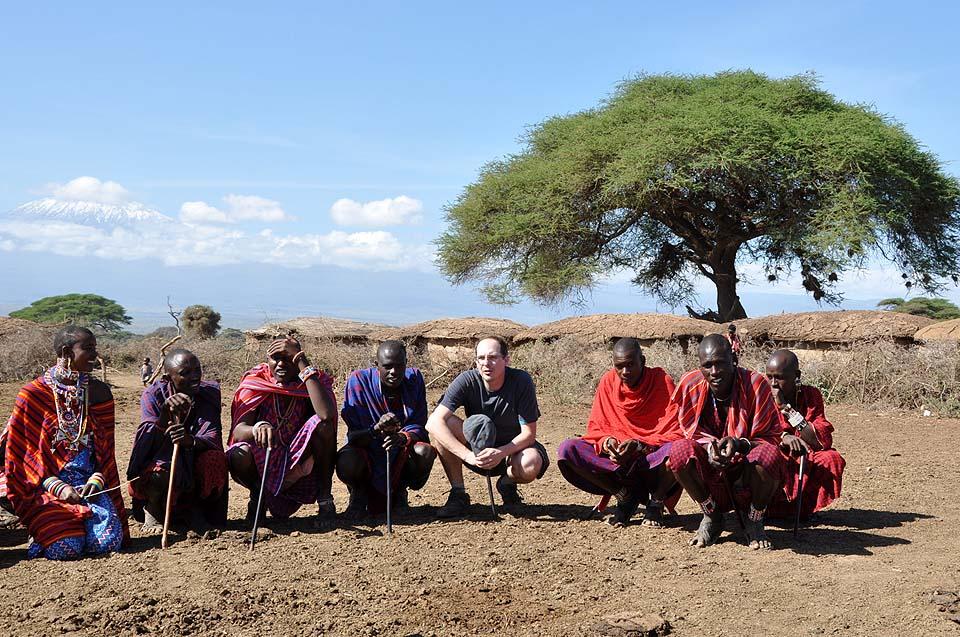 Kenya 2011 456