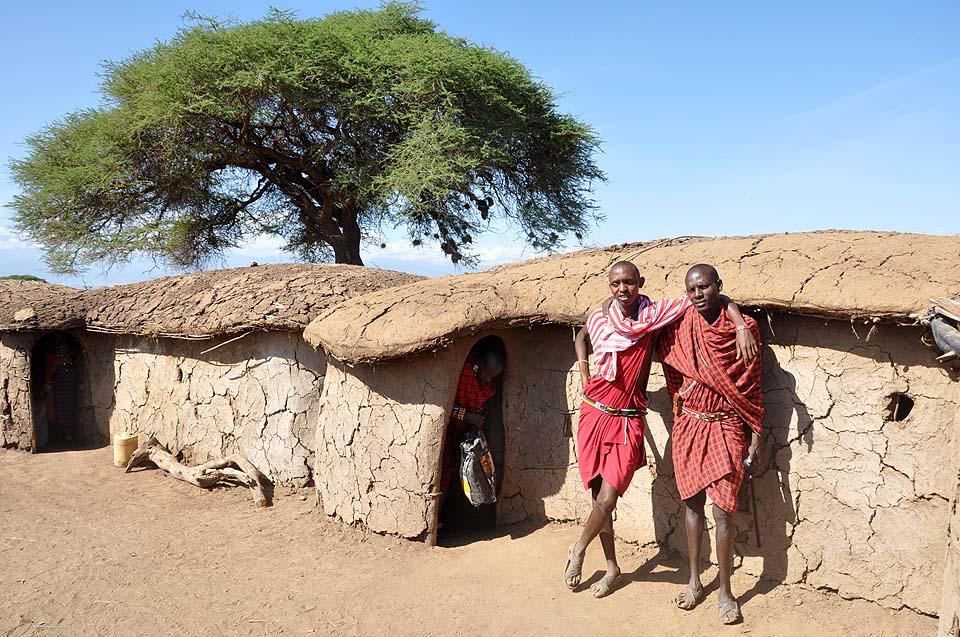 Kenya 2011 457