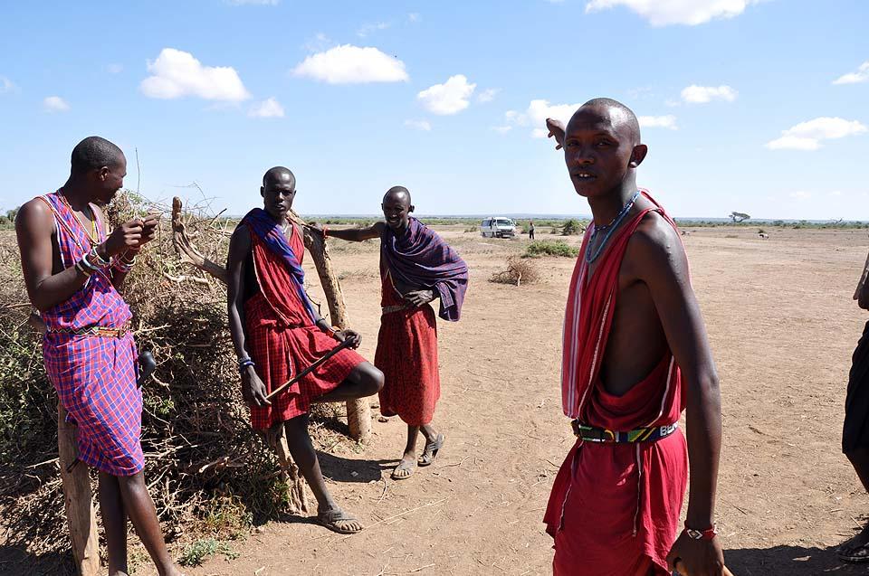 Kenya 2011 467