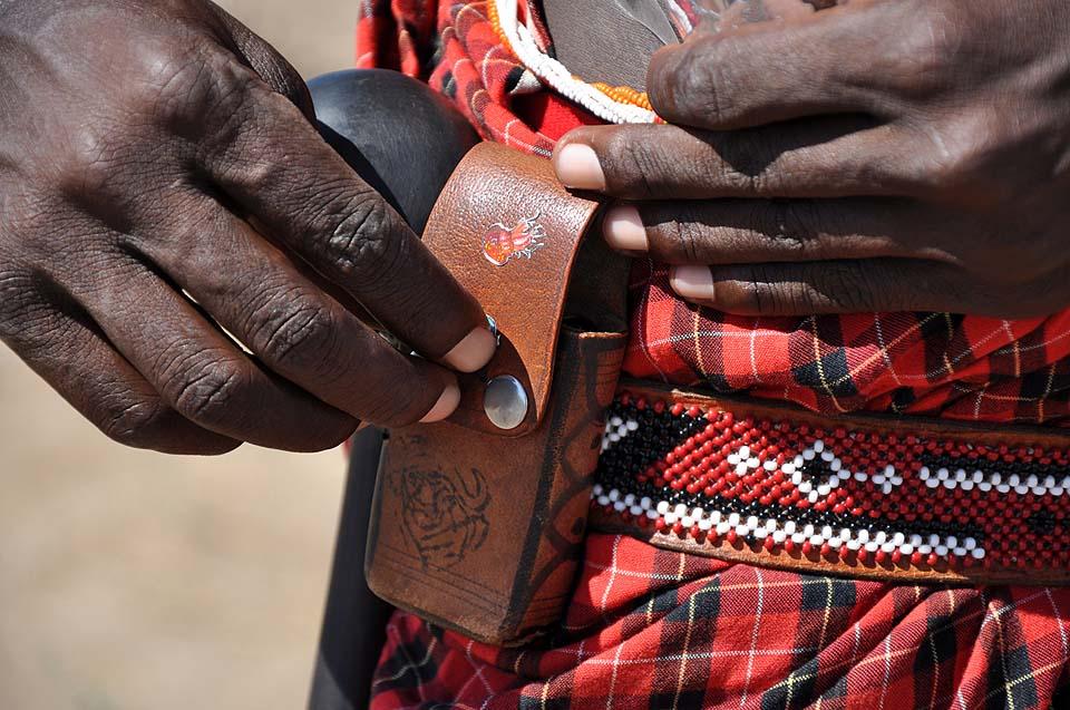 Kenya 2011 474