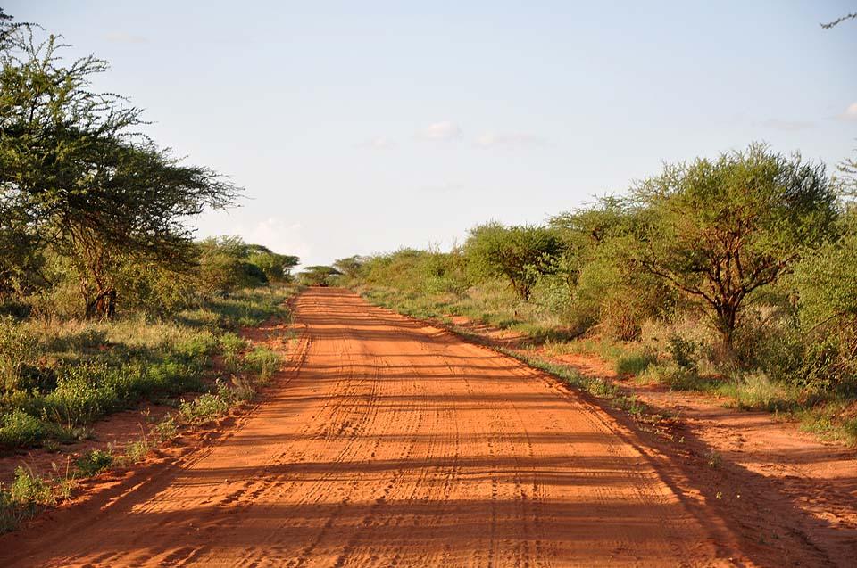 Kenya 2011 491