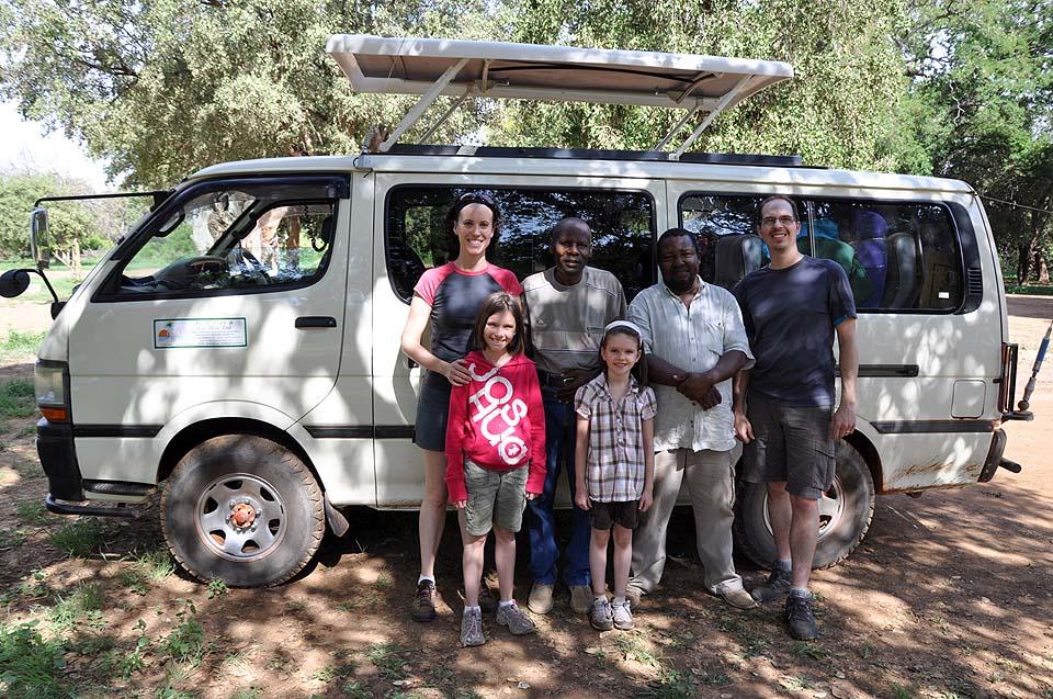 Kenya 2011 568