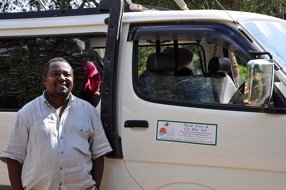 Kenya 2011 574