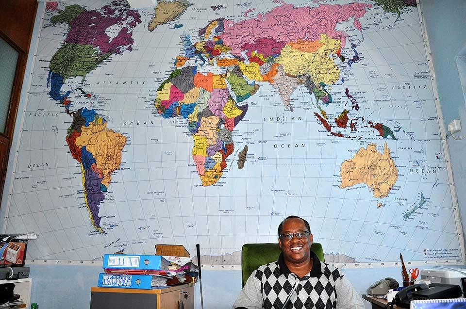 Kenya 2011 575