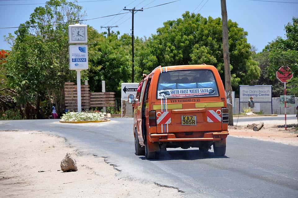 Kenya 2011 583