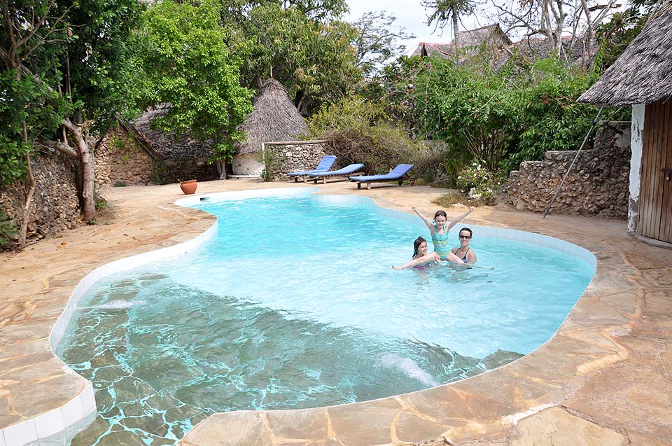 Kenya 2011 615