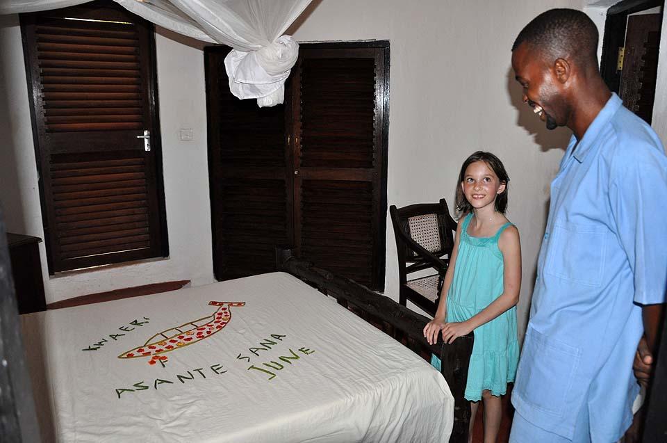 Kenya 2011 625