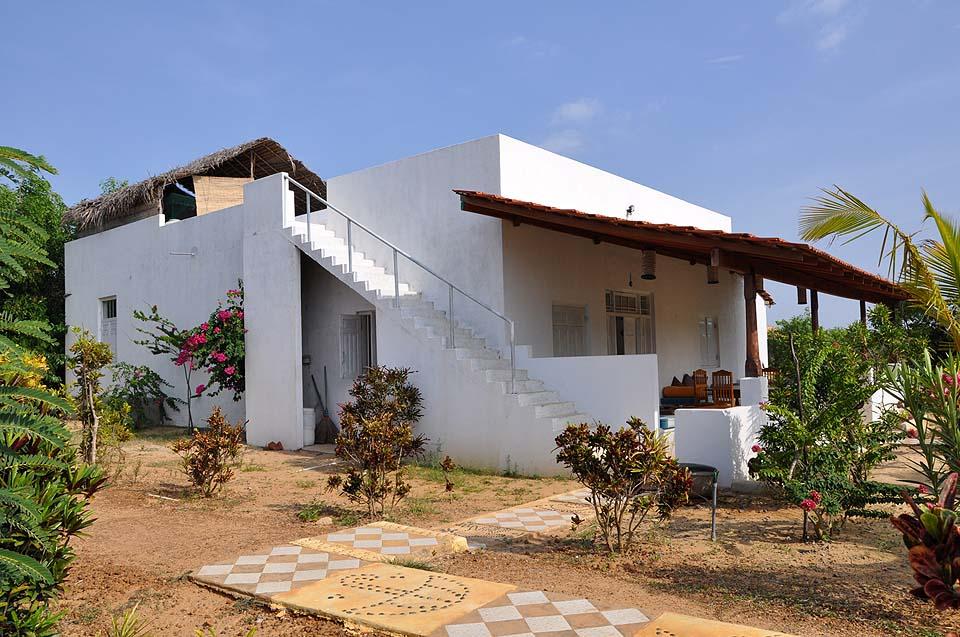 Sri Lanka 114