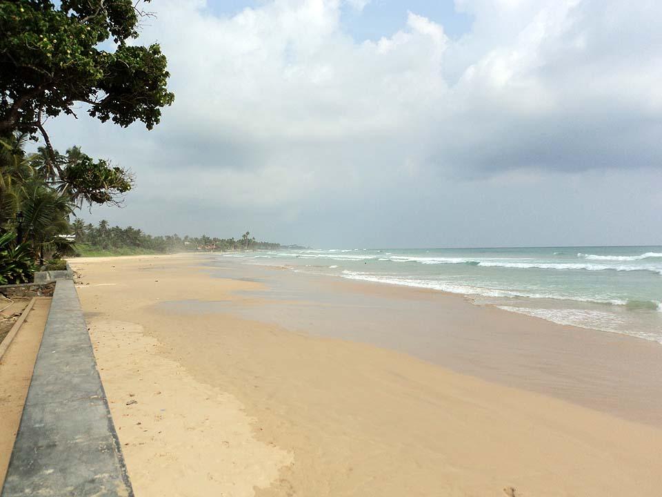 Sri Lanka 1448a