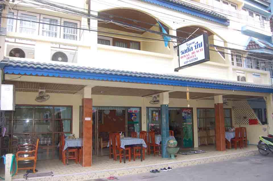 Thailande 2008 0580