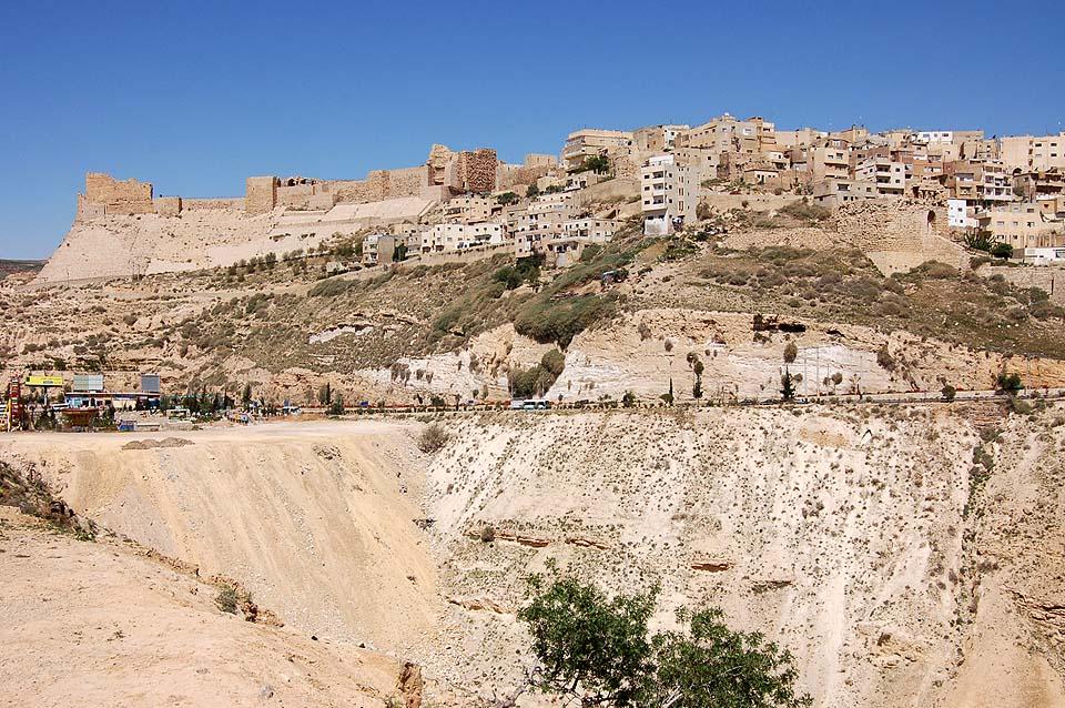 Jordanie 2009 05169a
