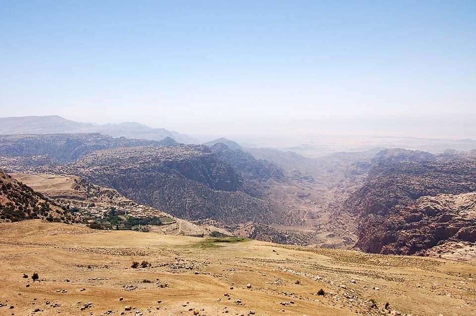 Jordanie 2009 161a