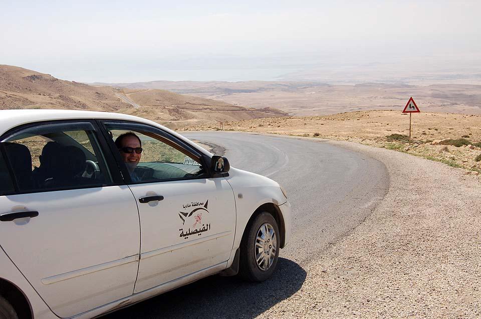 Jordanie 2009 74