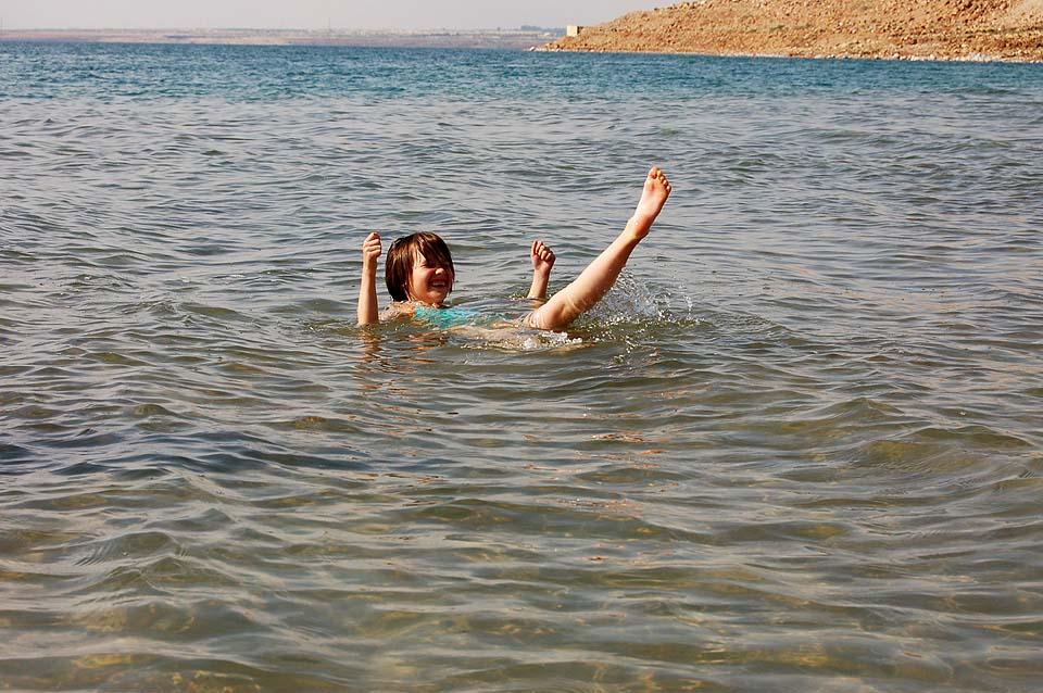 Jordanie 2009 87