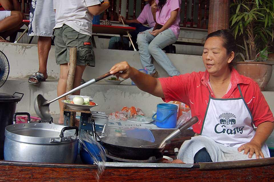 Thailande 2008 0063