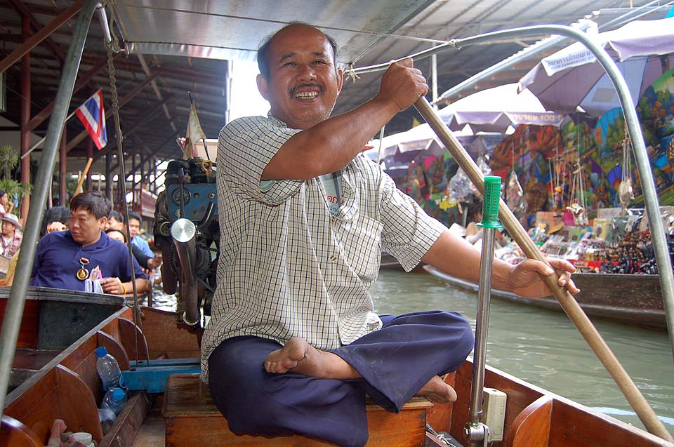 Thailande 2008 0064