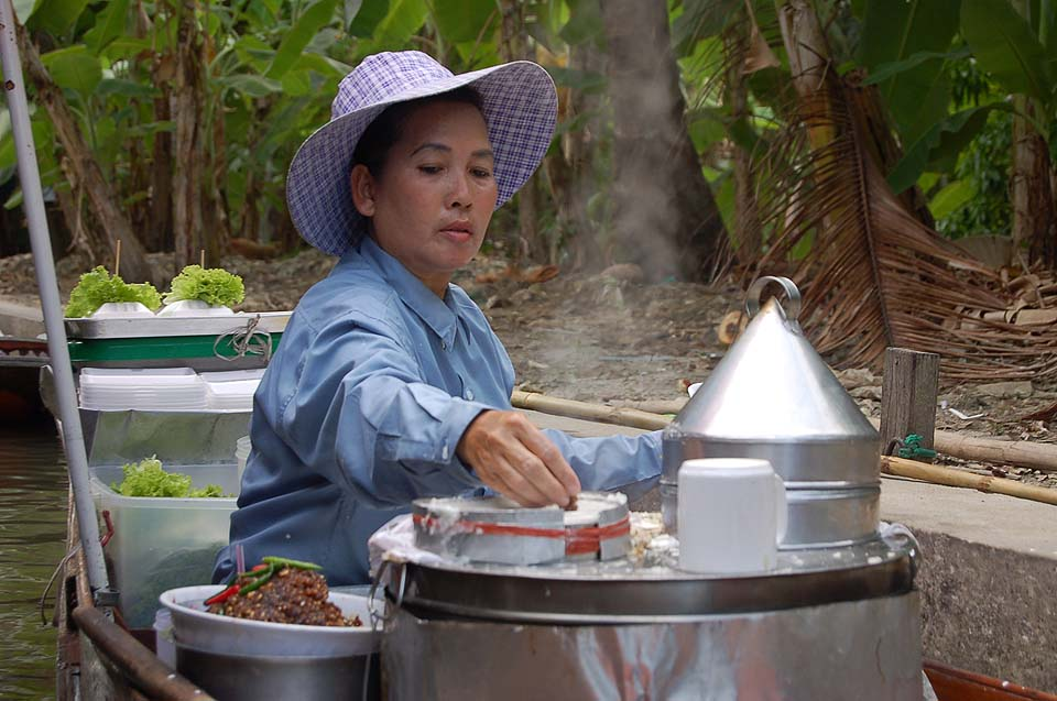 Thailande 2008 0071