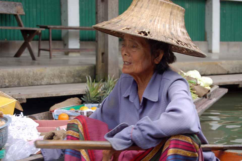 Thailande 2008 0074