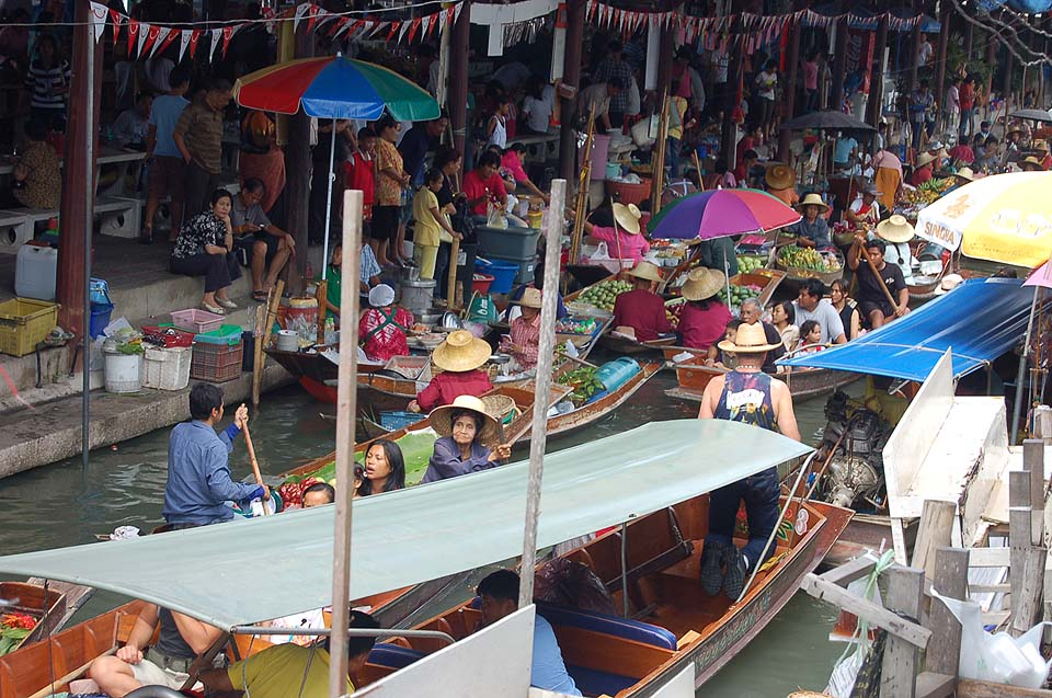 Thailande 2008 0076