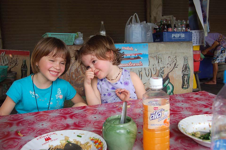 Thailande 2008 0084