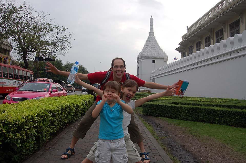 Thailande 2008 0088