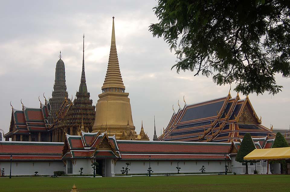 Thailande 2008 0091