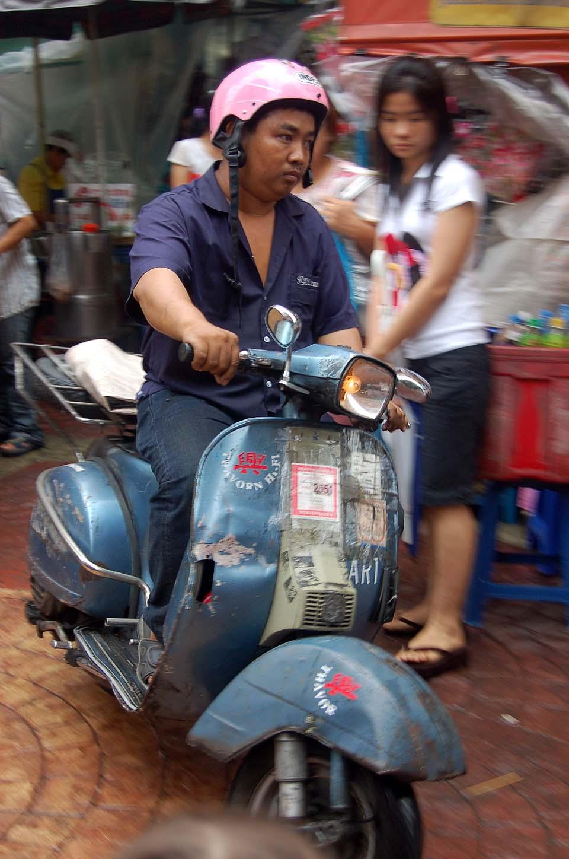 Thailande 2008 0138