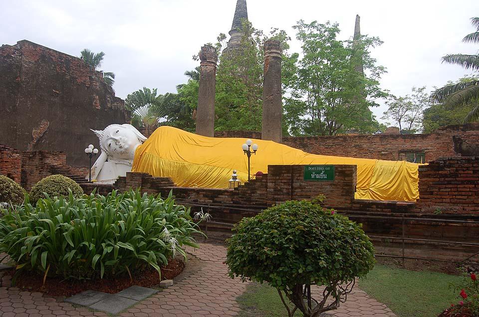 Thailande 2008 0155