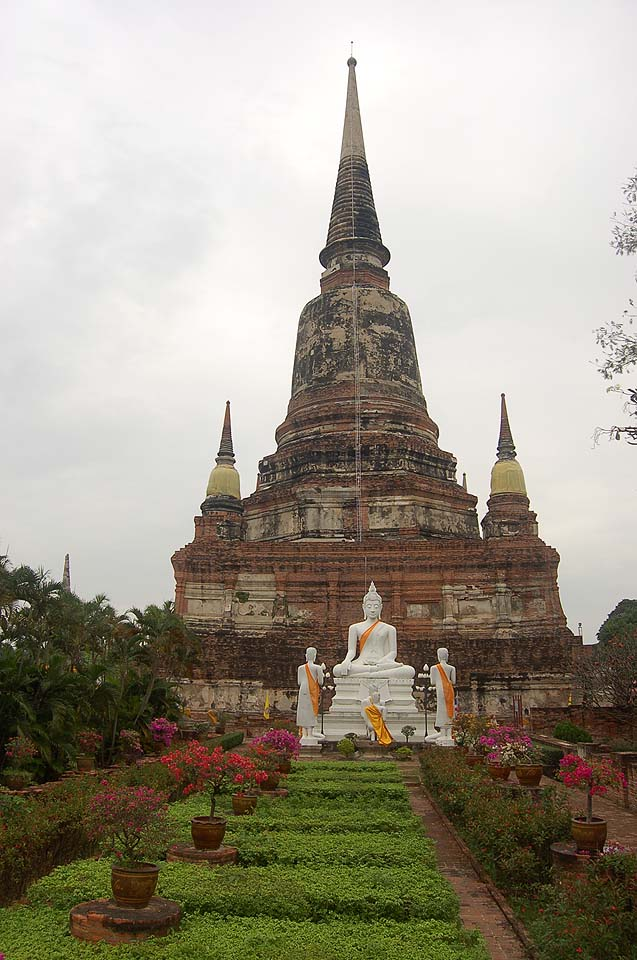 Thailande 2008 0167