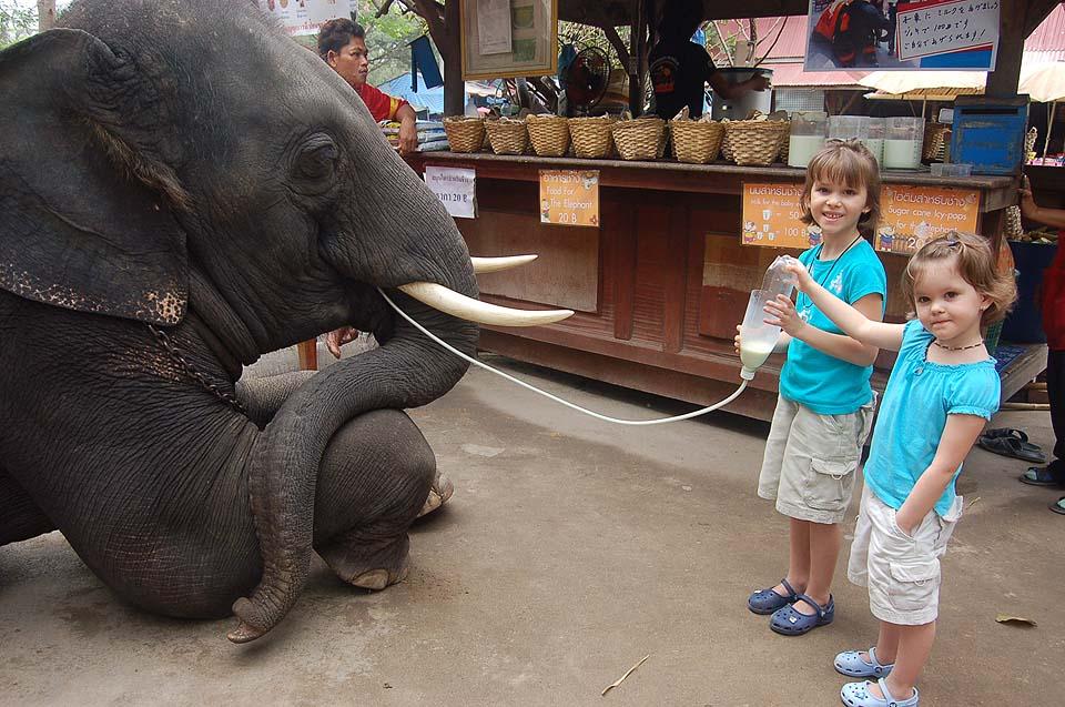 Thailande 2008 0177