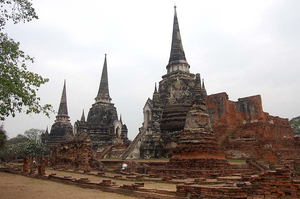 Thailande 2008 0183
