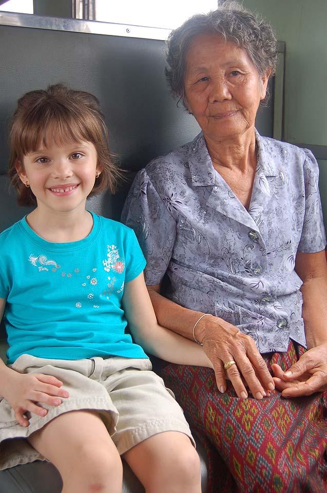 Thailande 2008 0189