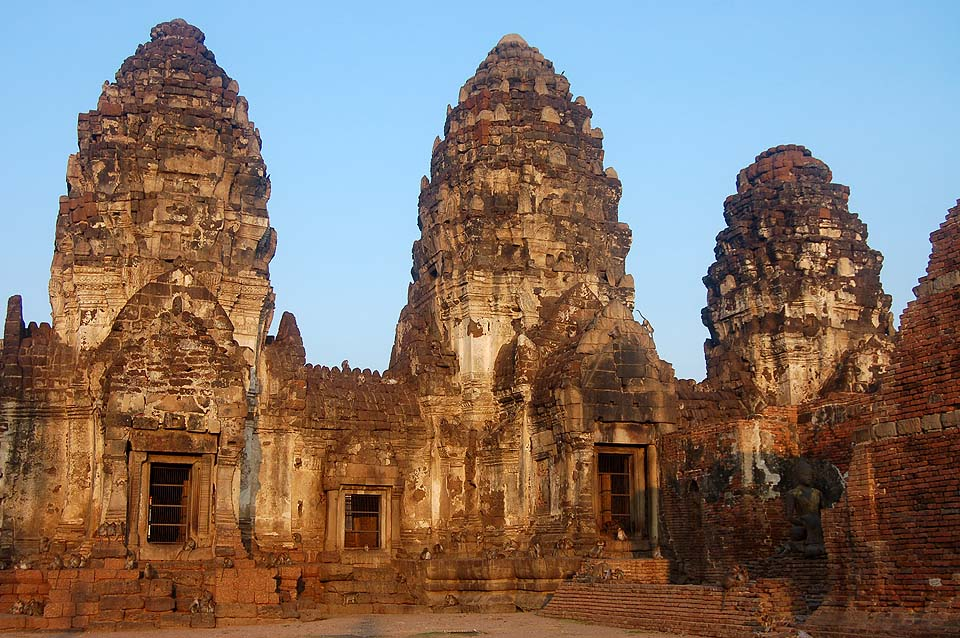 Thailande 2008 0213