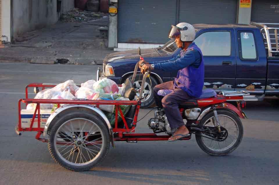 Thailande 2008 0221