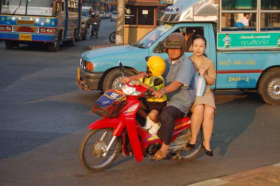 Thailande 2008 0229