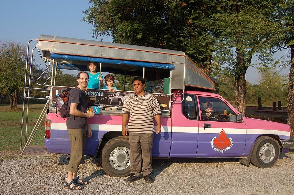 Thailande 2008 0242