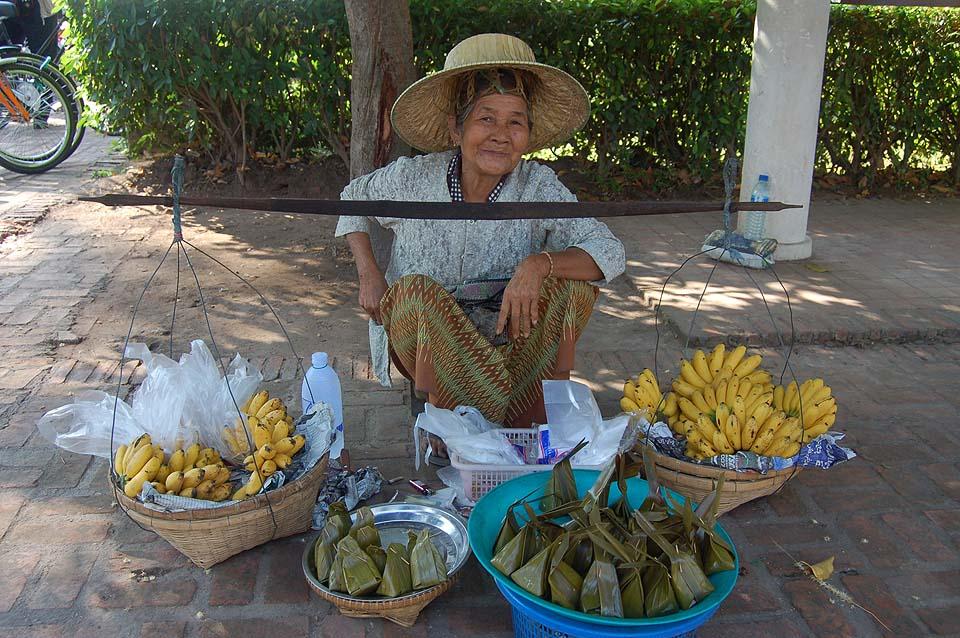 Thailande 2008 0261