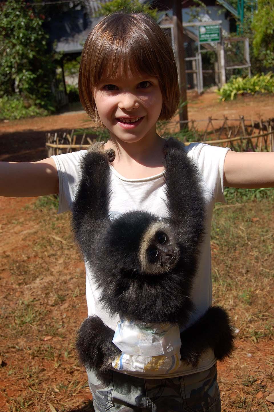 Thailande 2008 0308