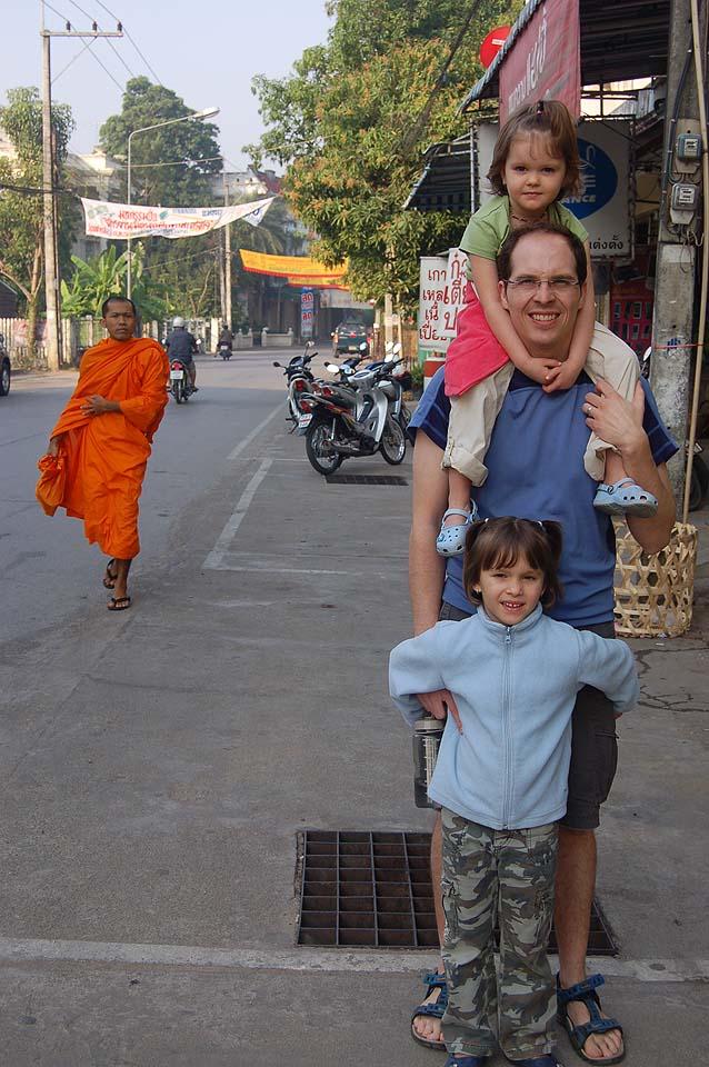 Thailande 2008 0332