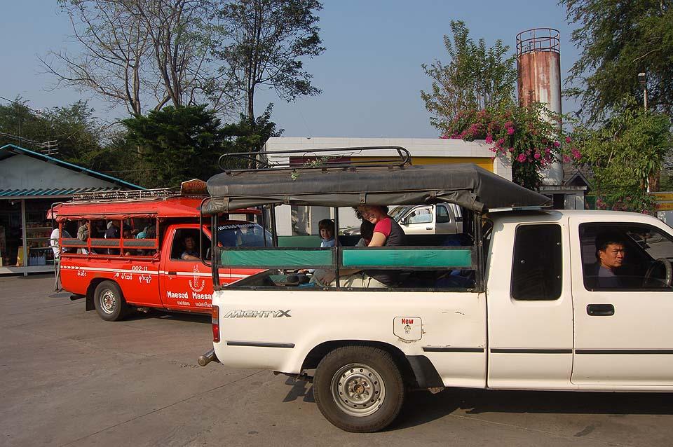 Thailande 2008 0333