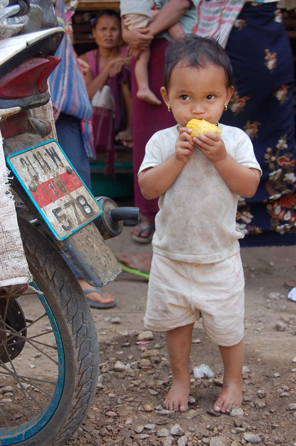 Thailande 2008 0337