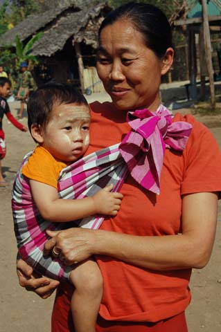 Thailande 2008 0341