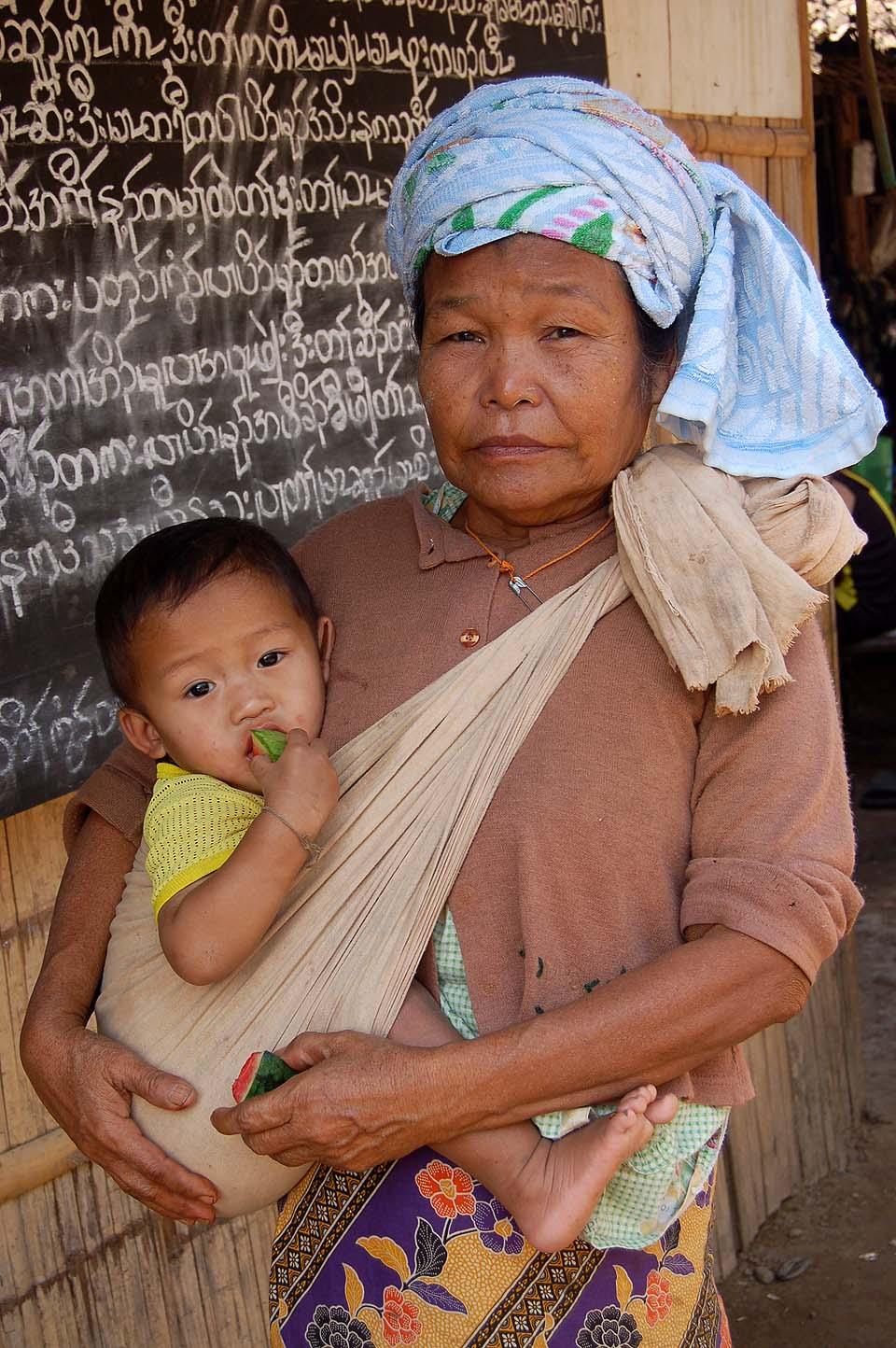 Thailande 2008 0343