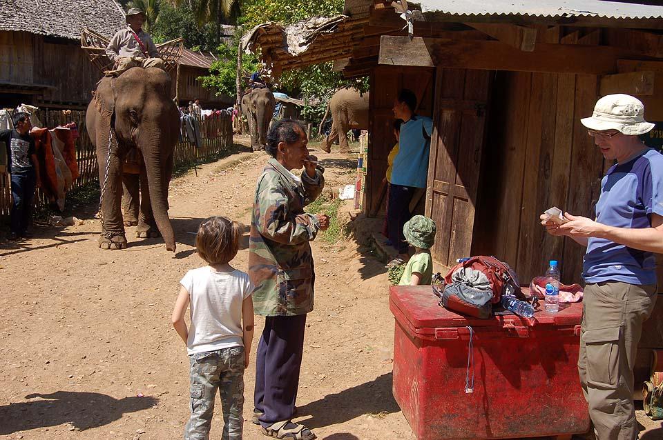 Thailande 2008 0367