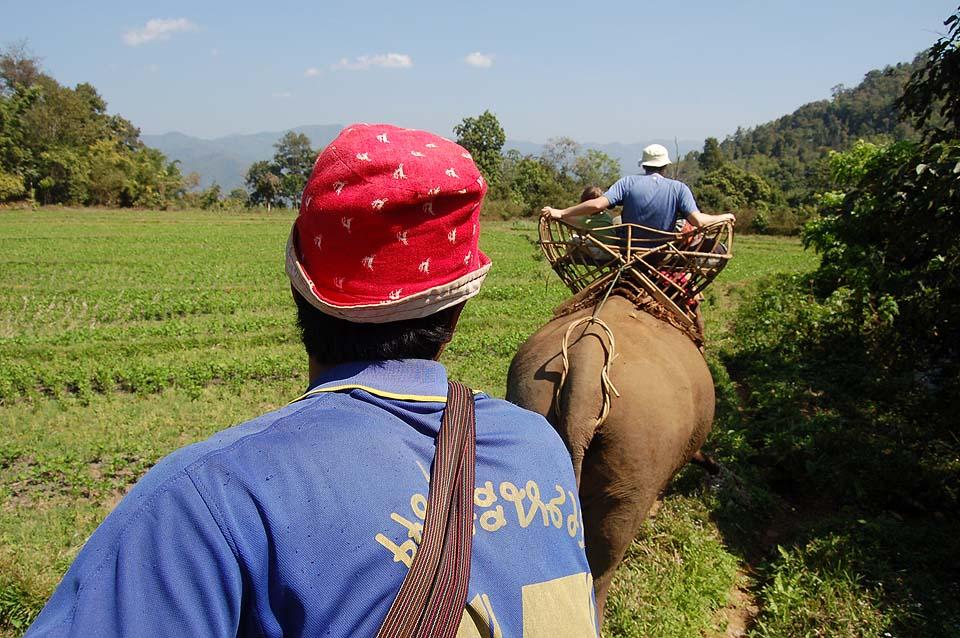 Thailande 2008 0373